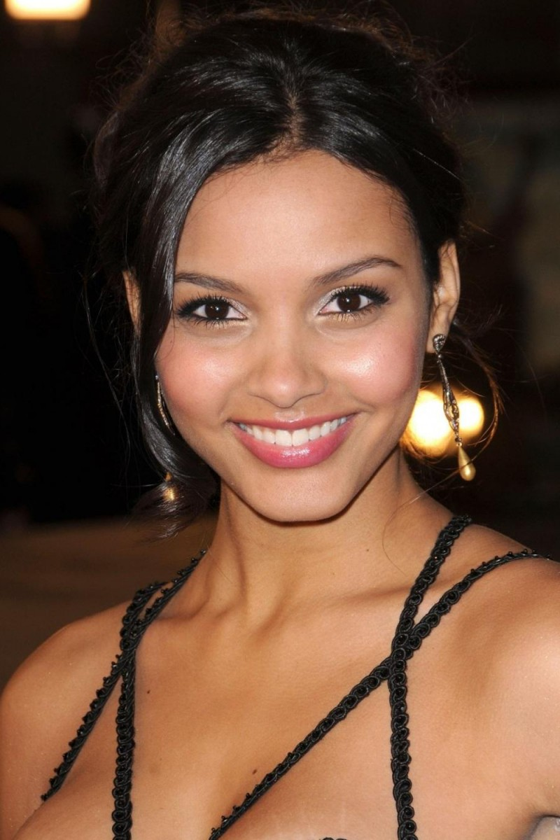 jessica lucas hd wallpapers - photo #15