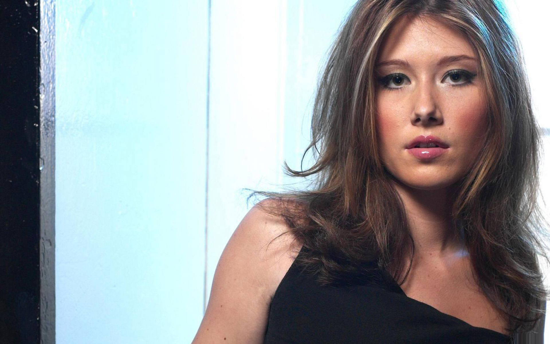 Jewel staite wallpapers full hd pictures for Jewel wallpaper