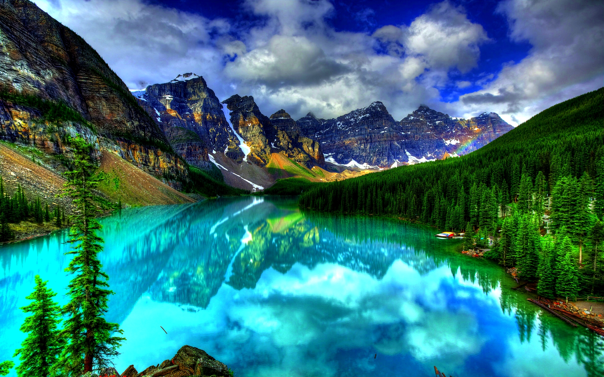 Most Beautiful Canada Wallpaper Full Hd Pictures