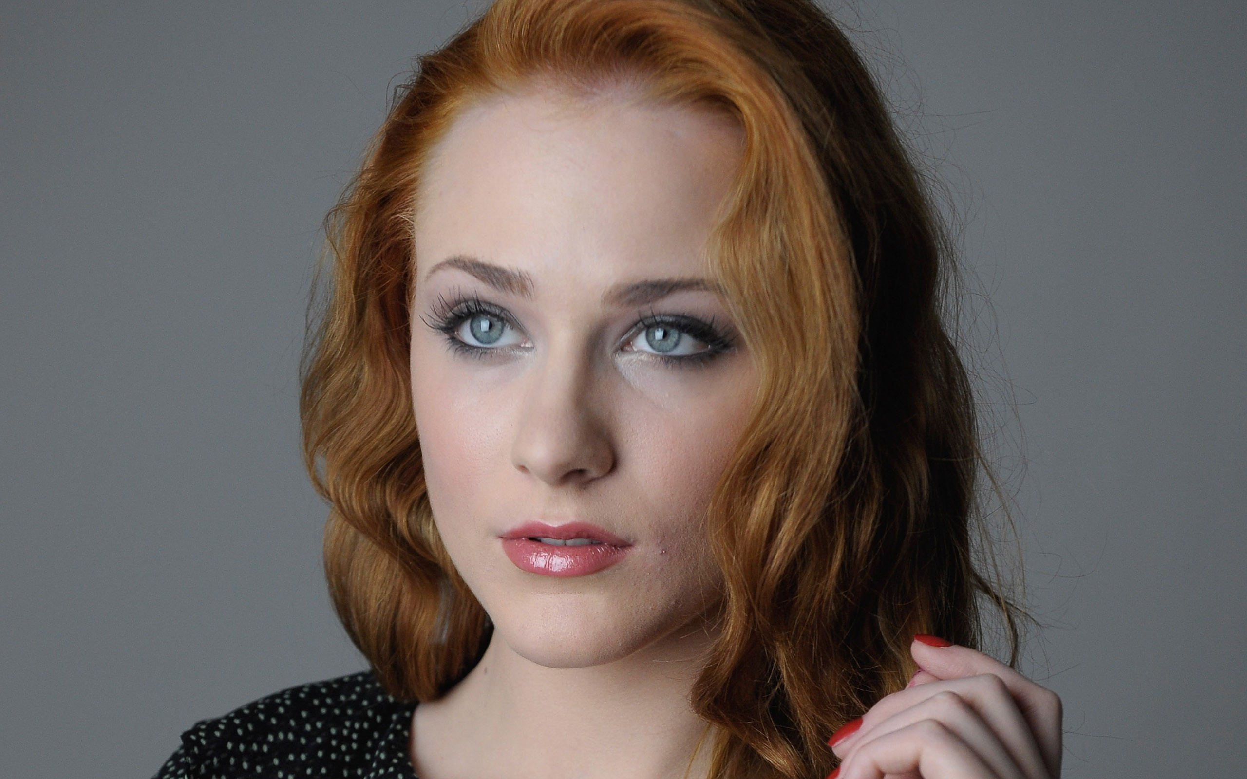 Most beautiful evan rachel wood wallpaper full hd pictures for Most beautiful wood