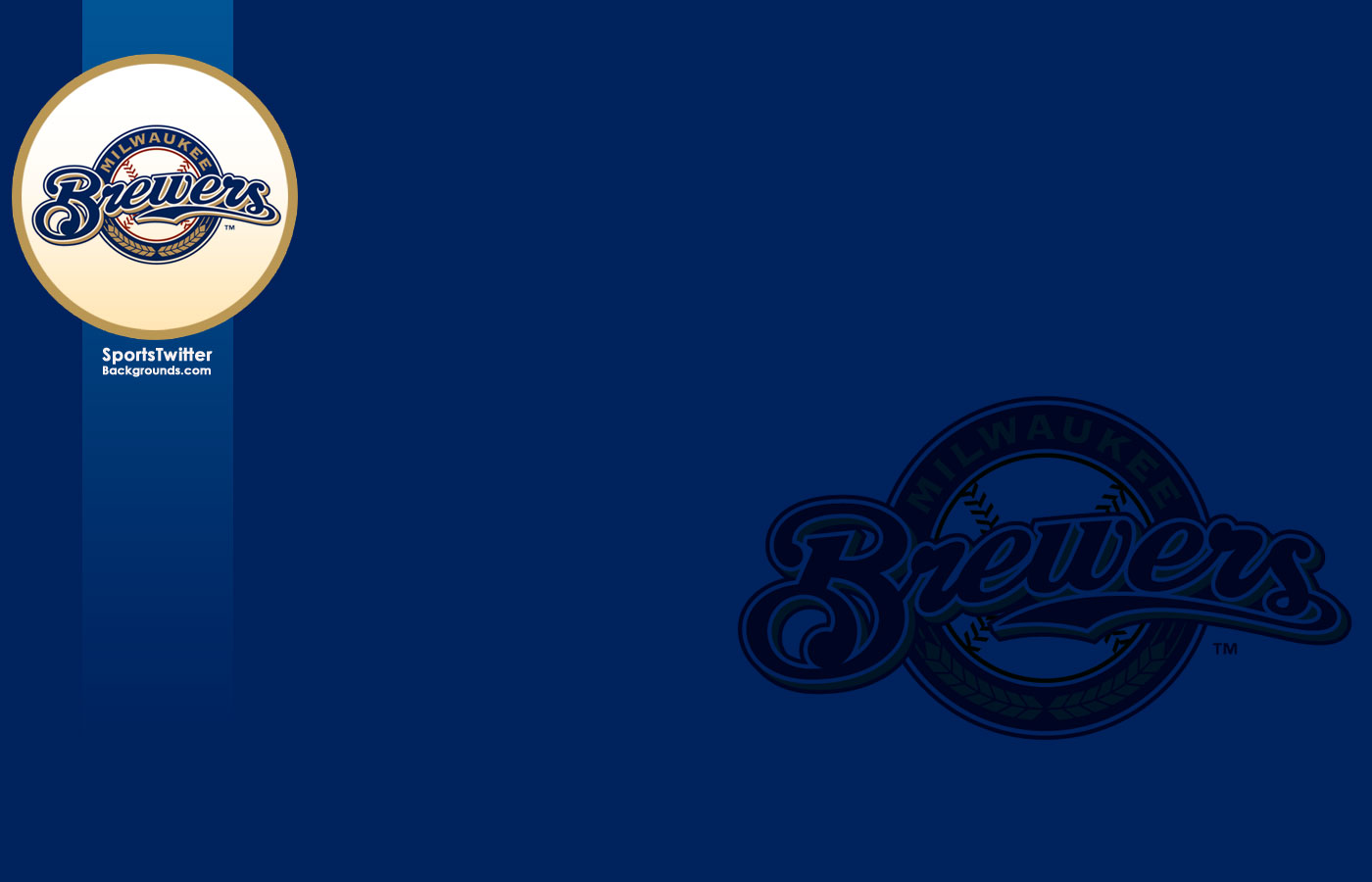 most beautiful milwaukee brewers wallpaper full hd pictures