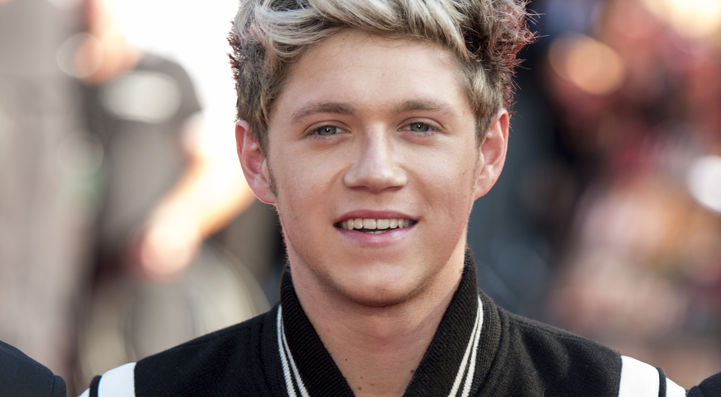niall horan Niall horan tour dates and concert tickets niall horan concert tour schedule, albums, and live concert information.