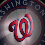 washington nationals hq wallpapers full hd pictures