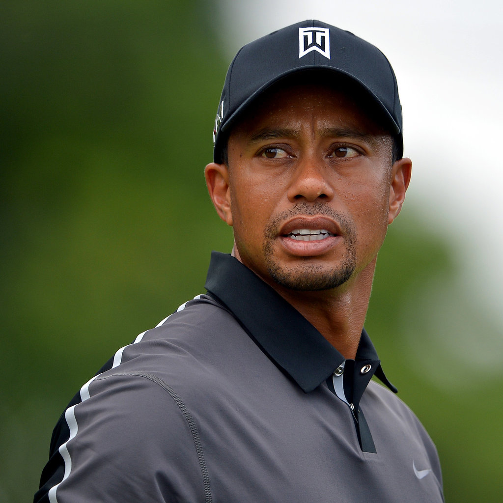 <b>Tiger Woods</b> Images - Tiger-Woods-Images