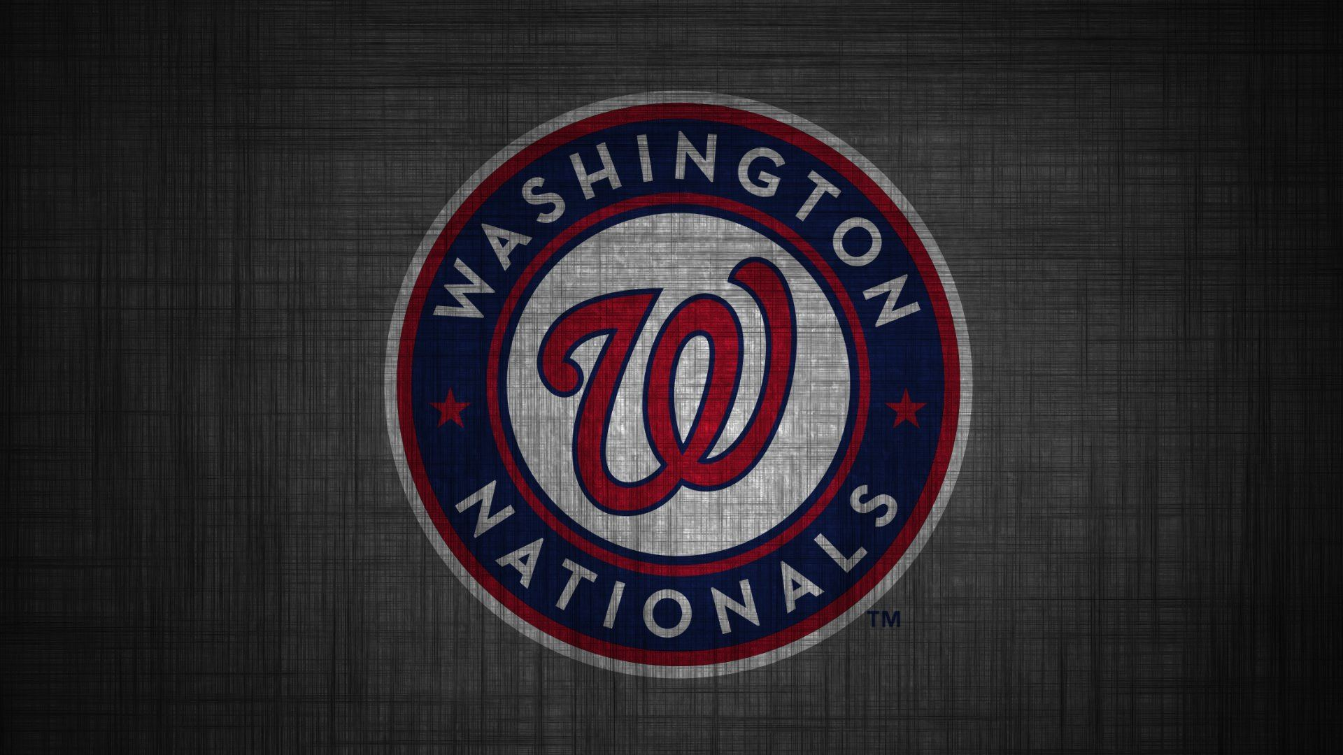 washington nationals wallpaper full hd pictures