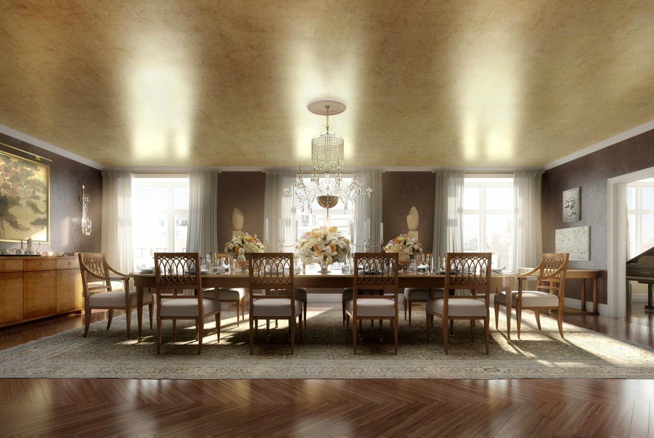 Big dining room photos full hd pictures - Dining room photos ...