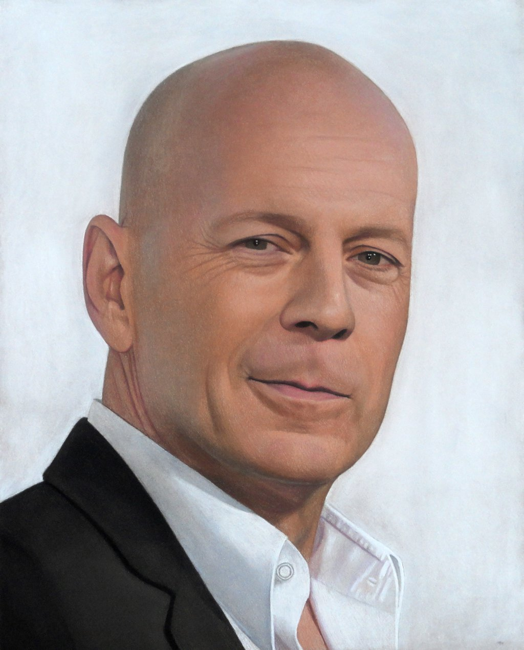 Bruce Willis Image | Full HD Pictures Bruce Willis