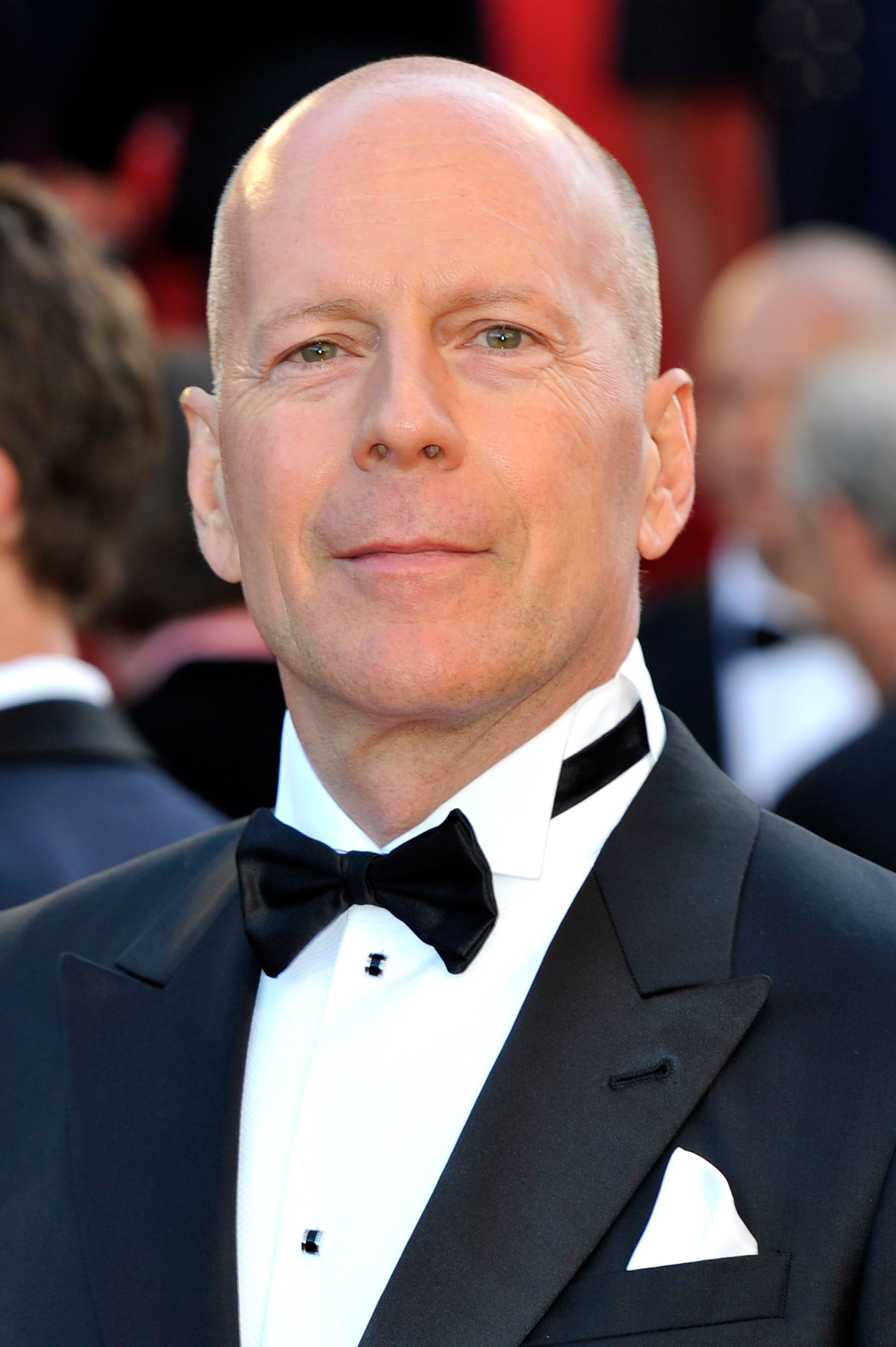 Bruce Willis Pictures HD | Full HD Pictures Bruce Willis