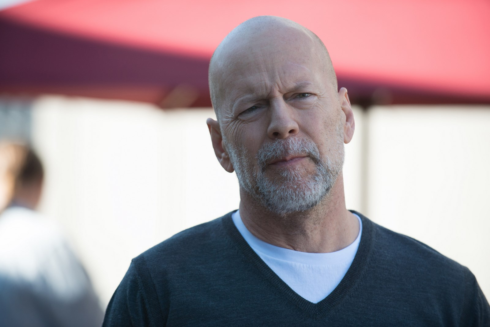 Bruce Willis Wallpapers | Full HD Pictures Bruce Willis