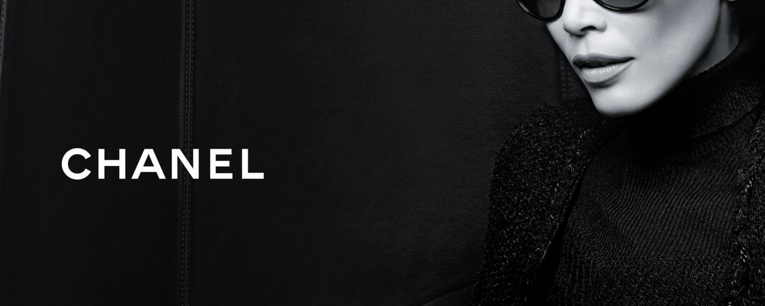 chanel wallpaper for facebook full hd pictures