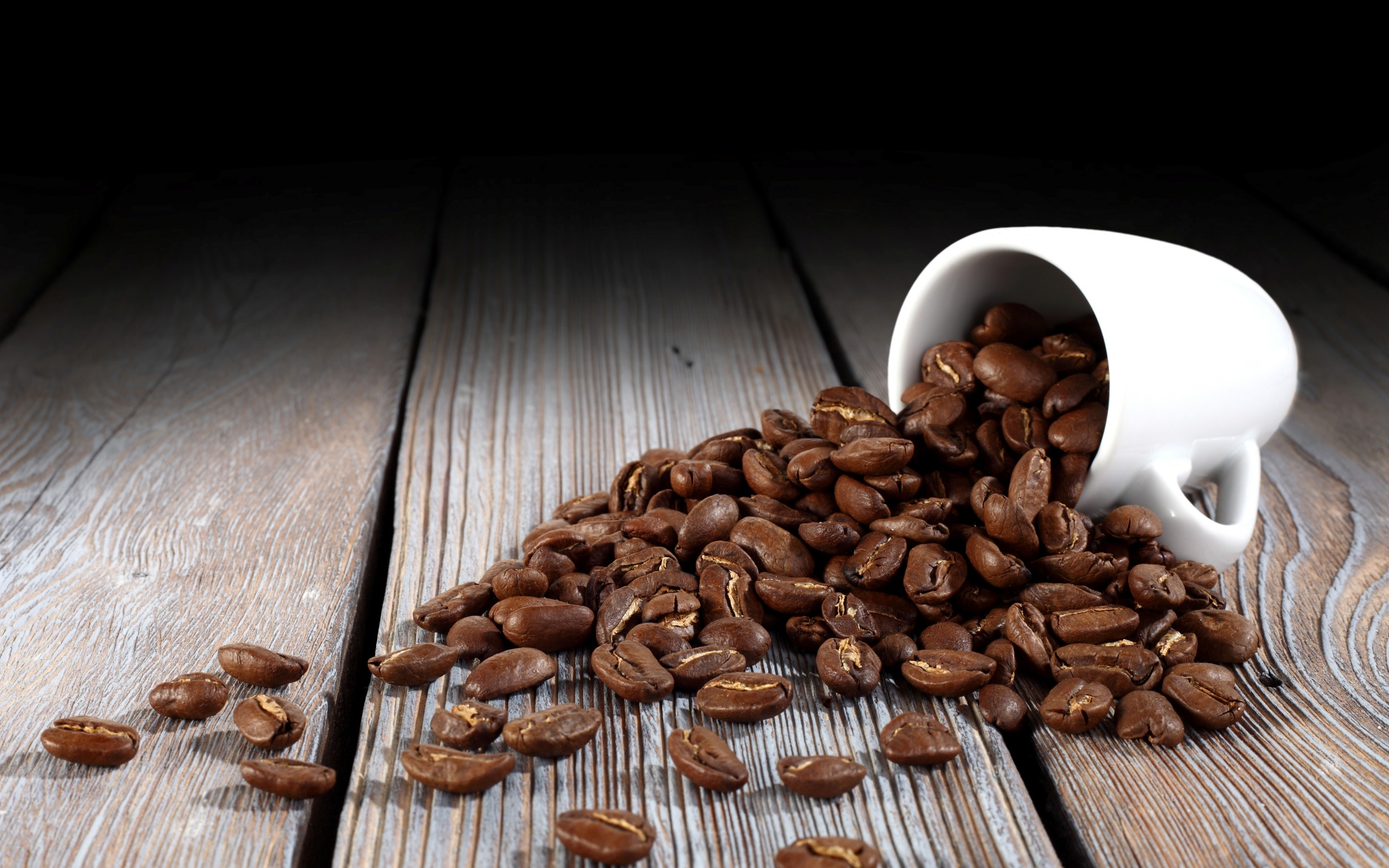 Another Name For Coffee Beans