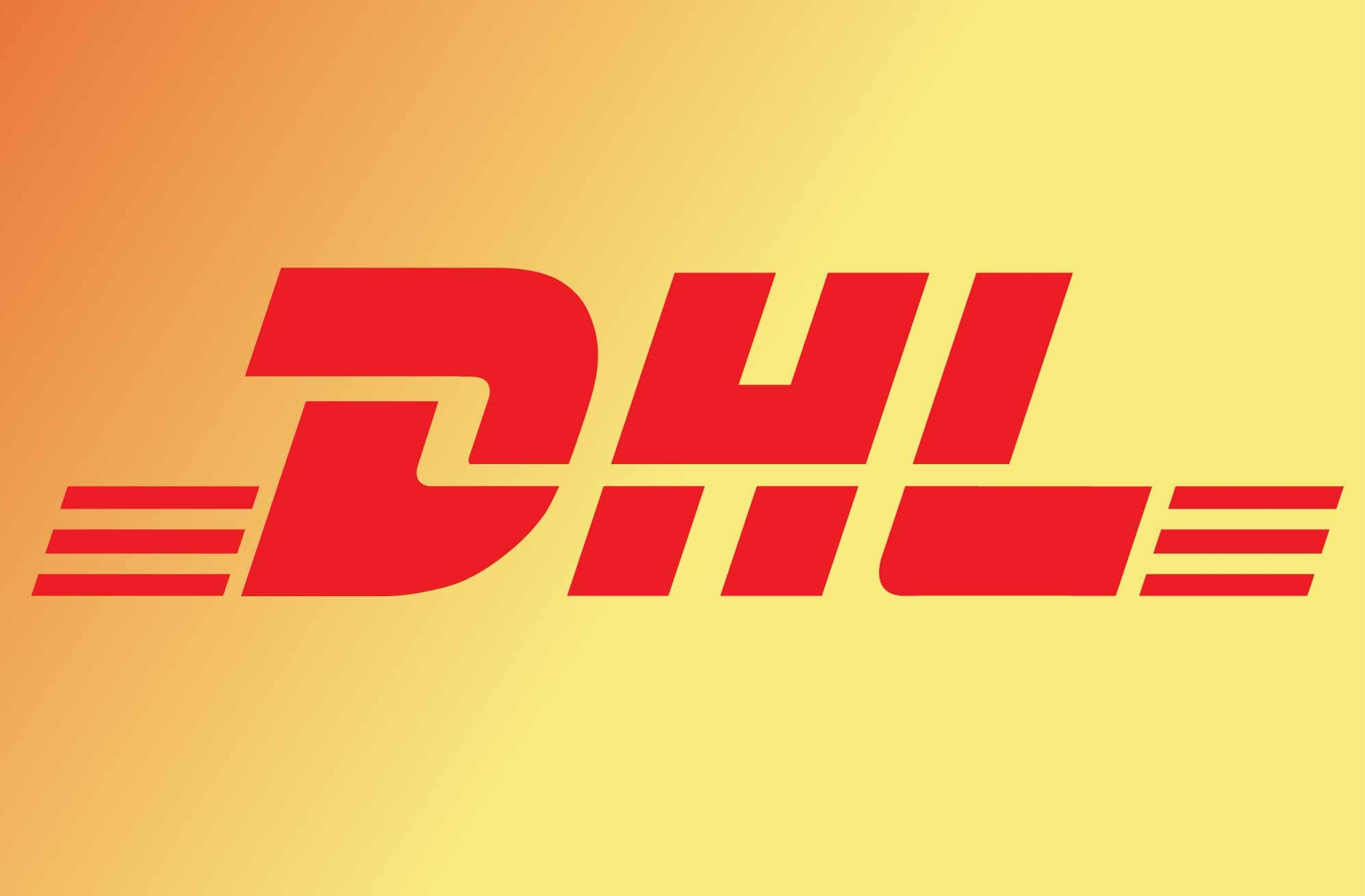 Cars Logo With Name >> DHL Wallpaper | Full HD Pictures