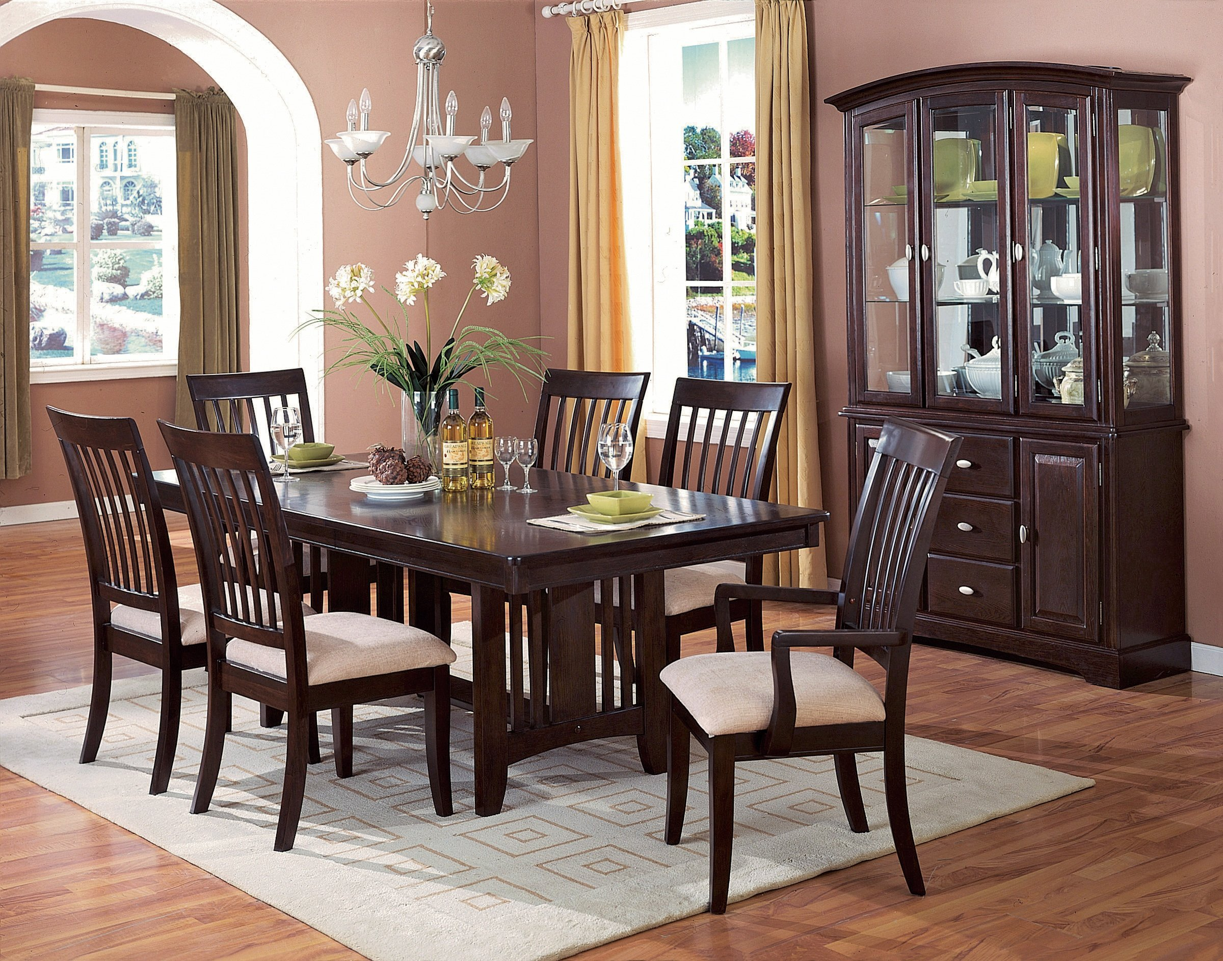 dining room images full hd pictures