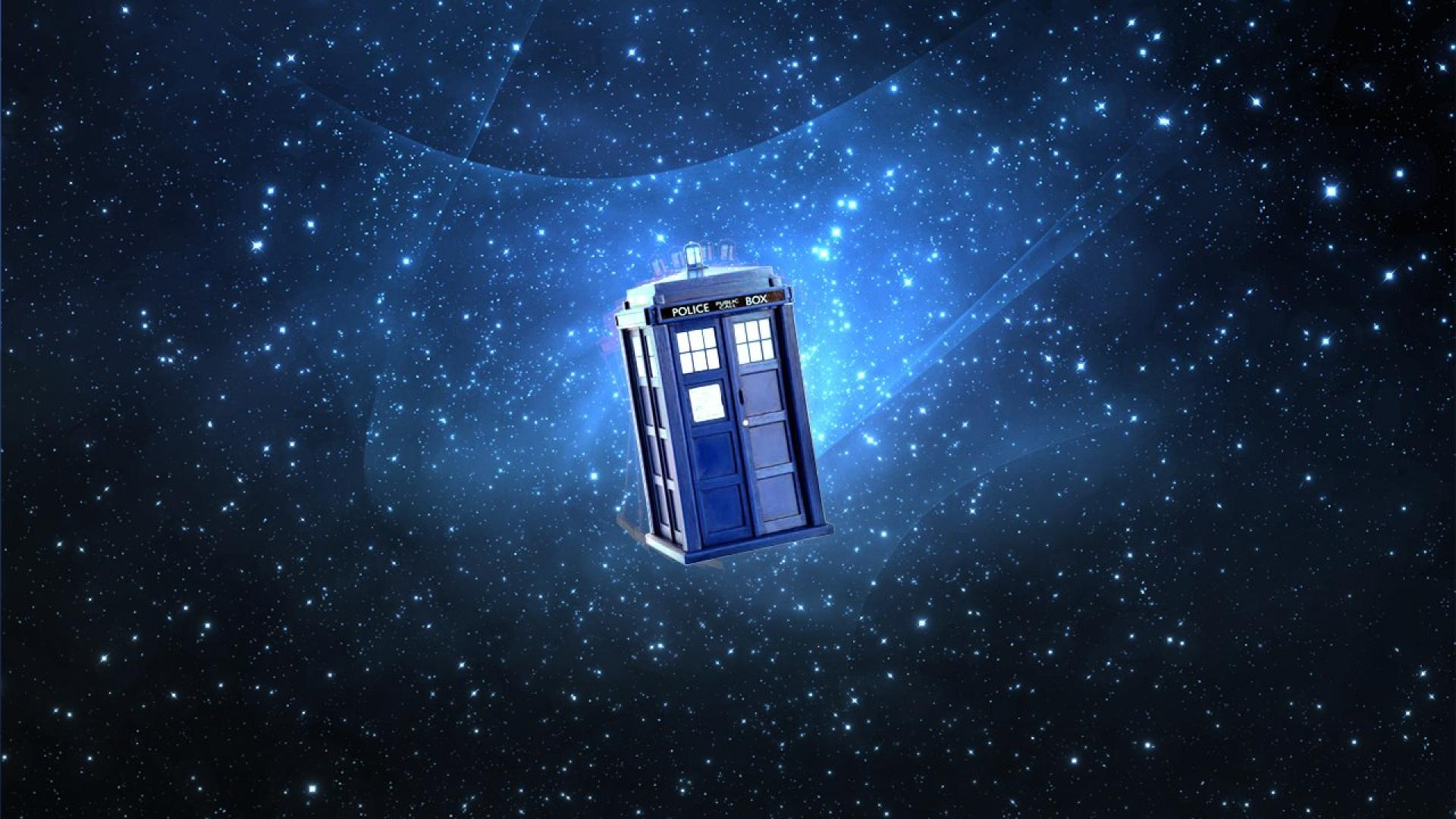 doctor who hd wallpapers full hd pictures