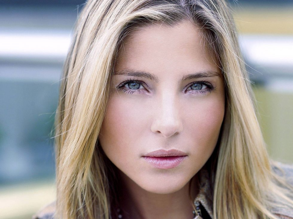 Elsa Pataky HQ Photos Full HD Pictures