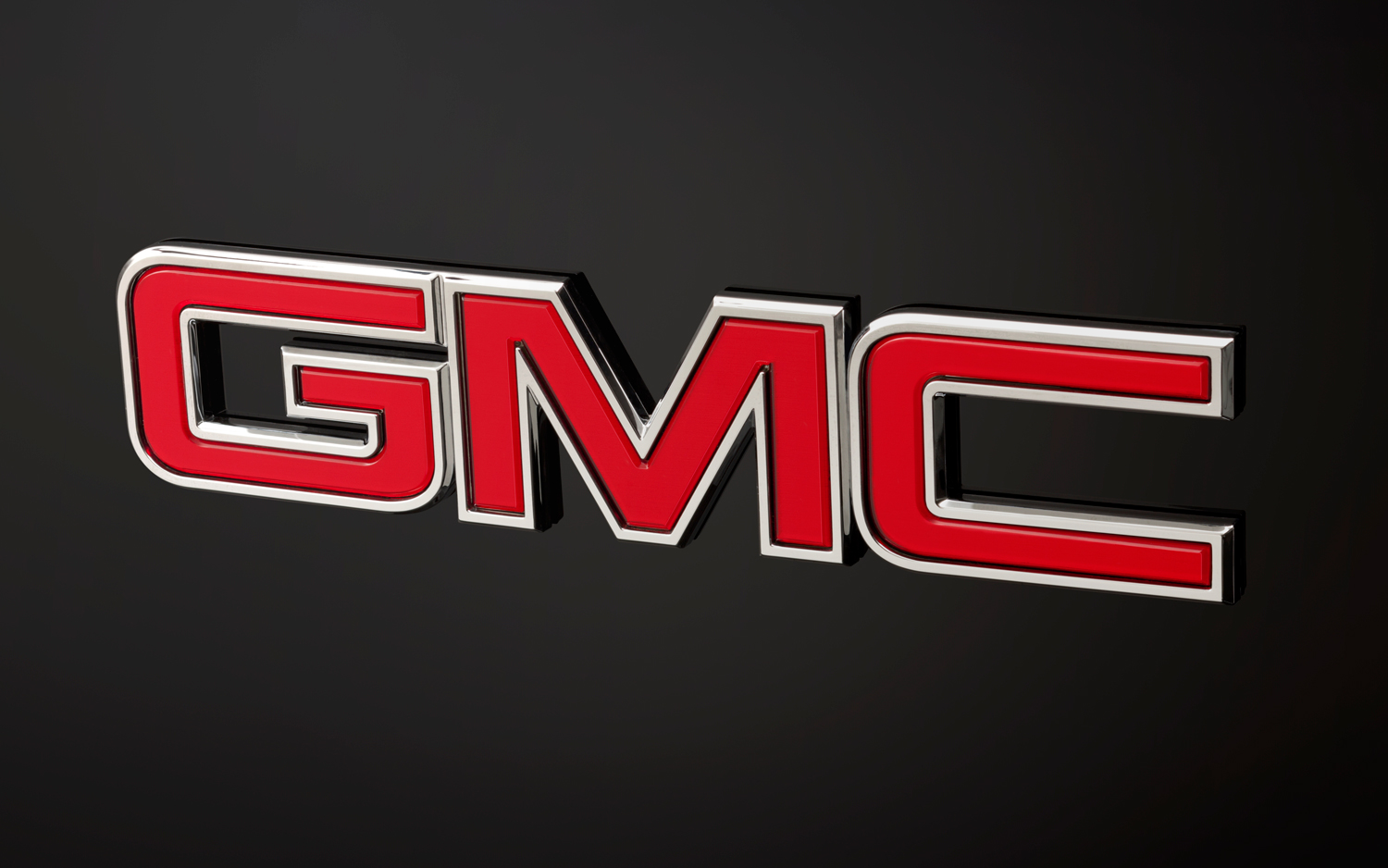 Gmc Logo Wallpaper Full Hd Pictures
