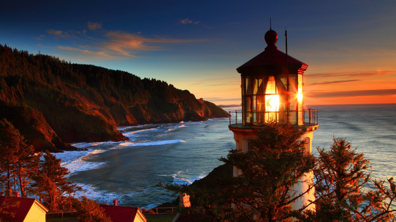 hd lighthouse wallpaper full hd pictures