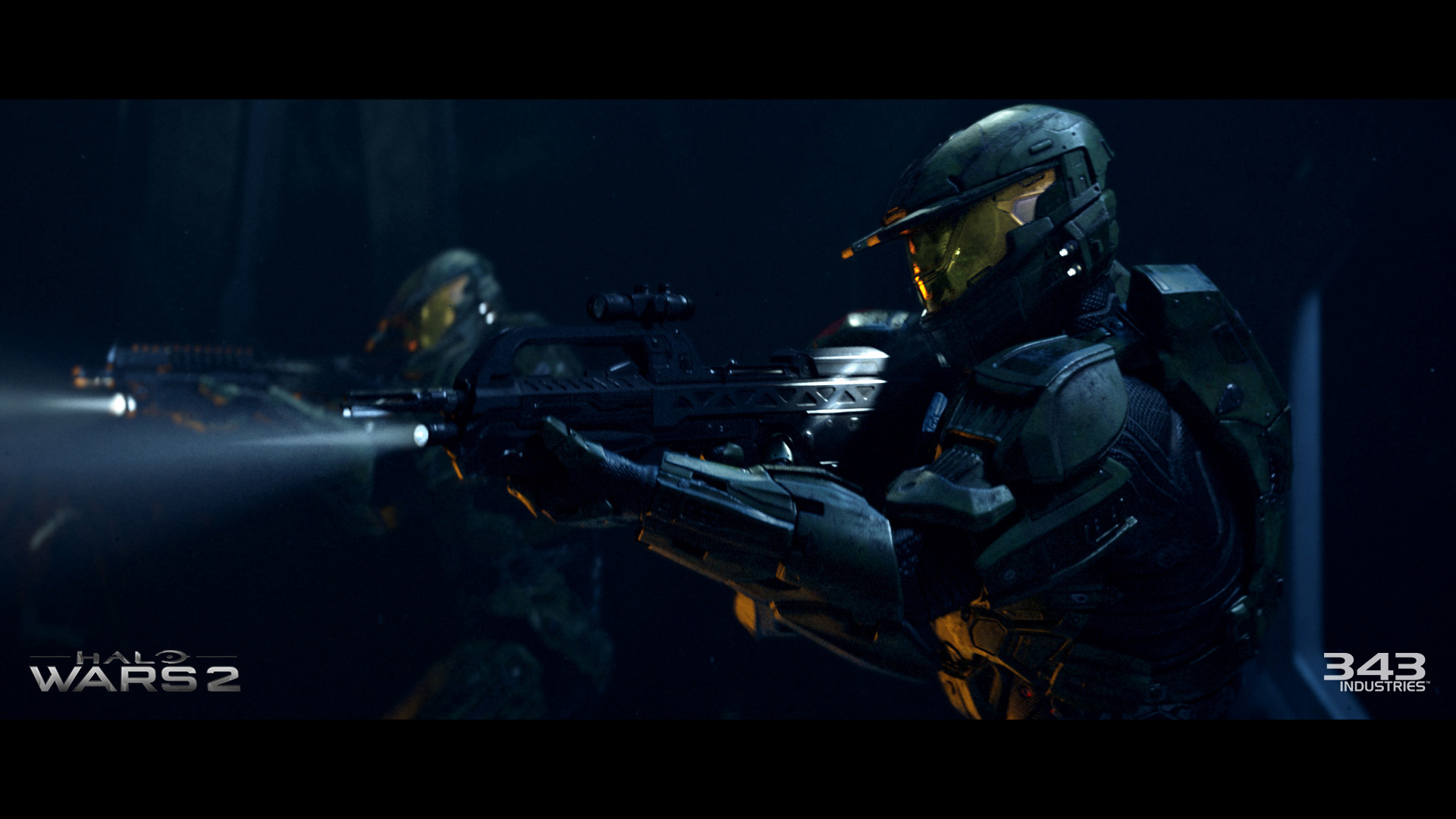 halo wars 2 wallpaper full hd pictures