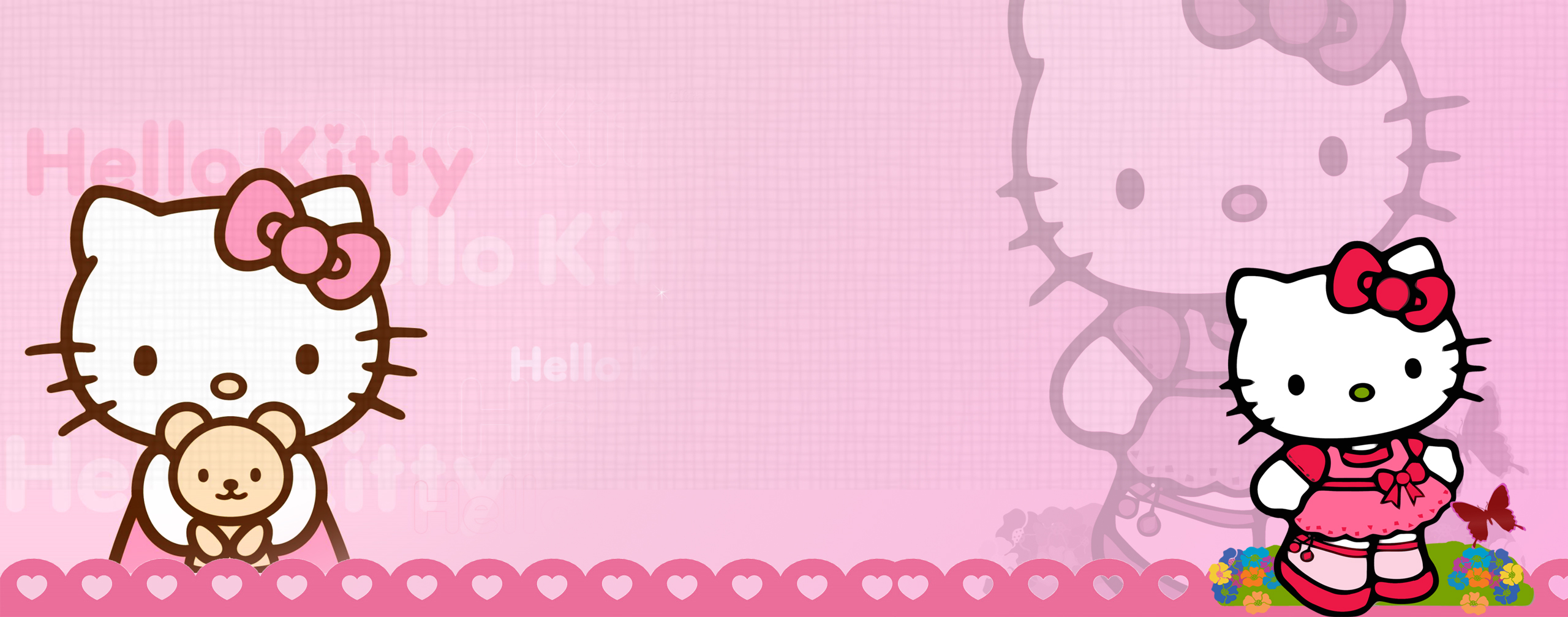hello kitty wallpaper for facebook full hd pictures