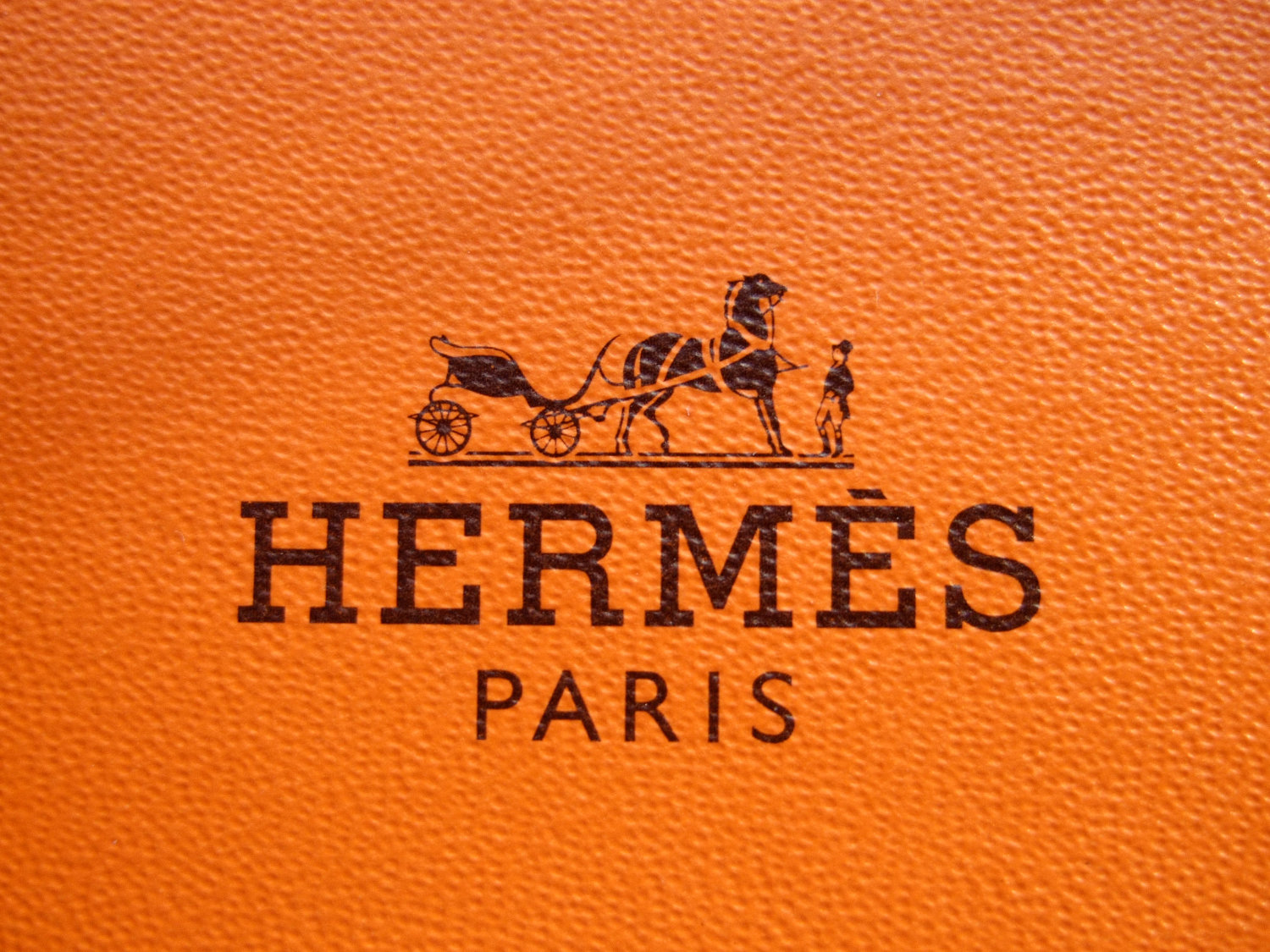 hermes wallpapers full hd pictures