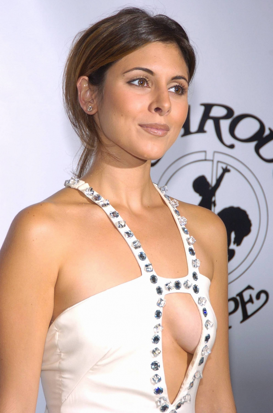 Jamie Lynn Sigler Photo Full Hd Pictures