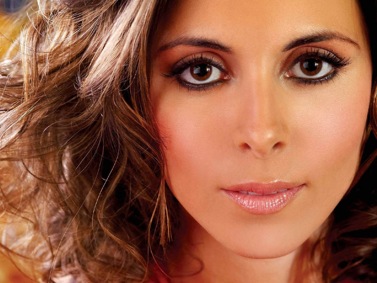 Jamie Lynn Sigler Wallpapers Full Hd Pictures