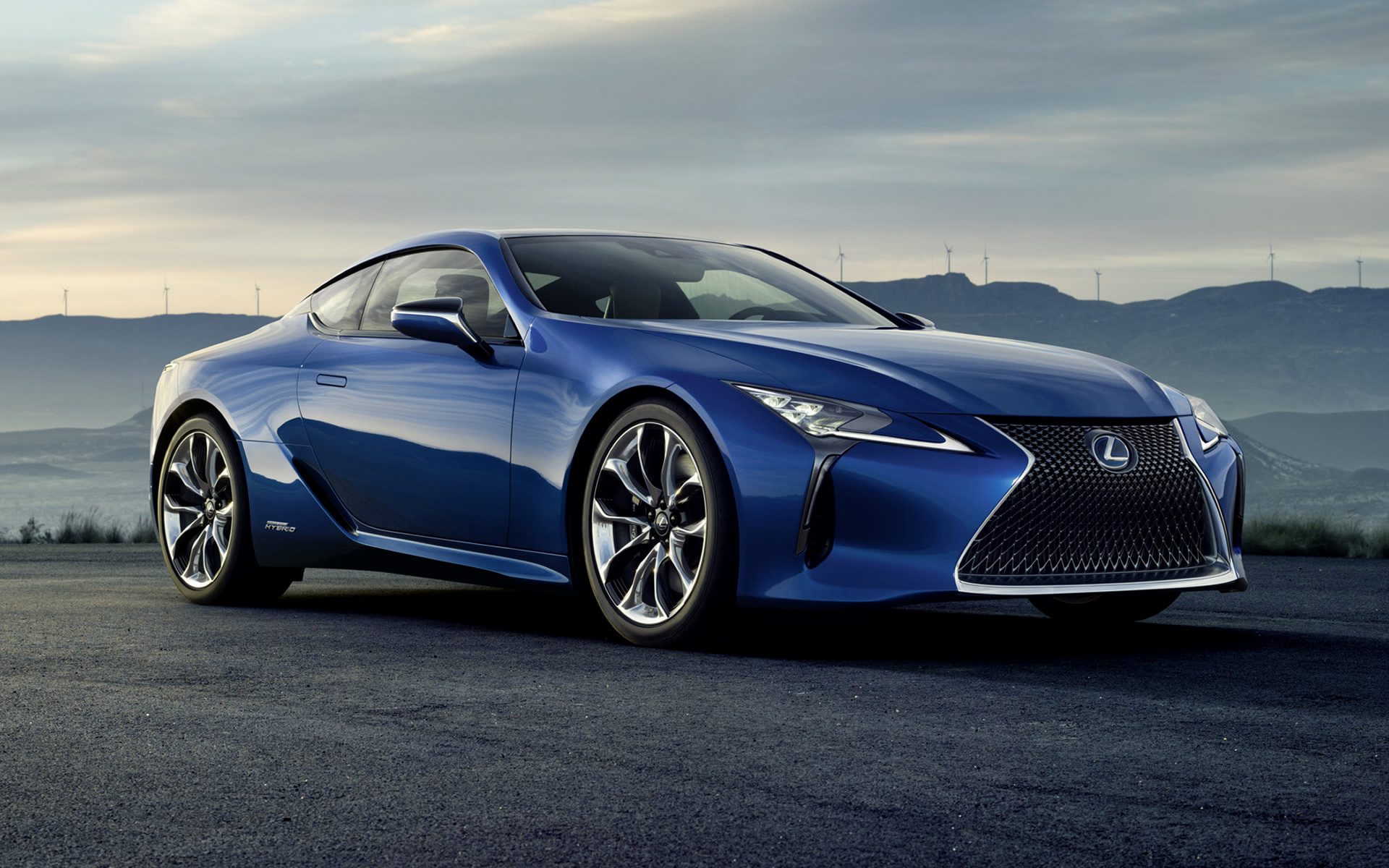 magnificent lexus lc 500 wallpaper full hd pictures