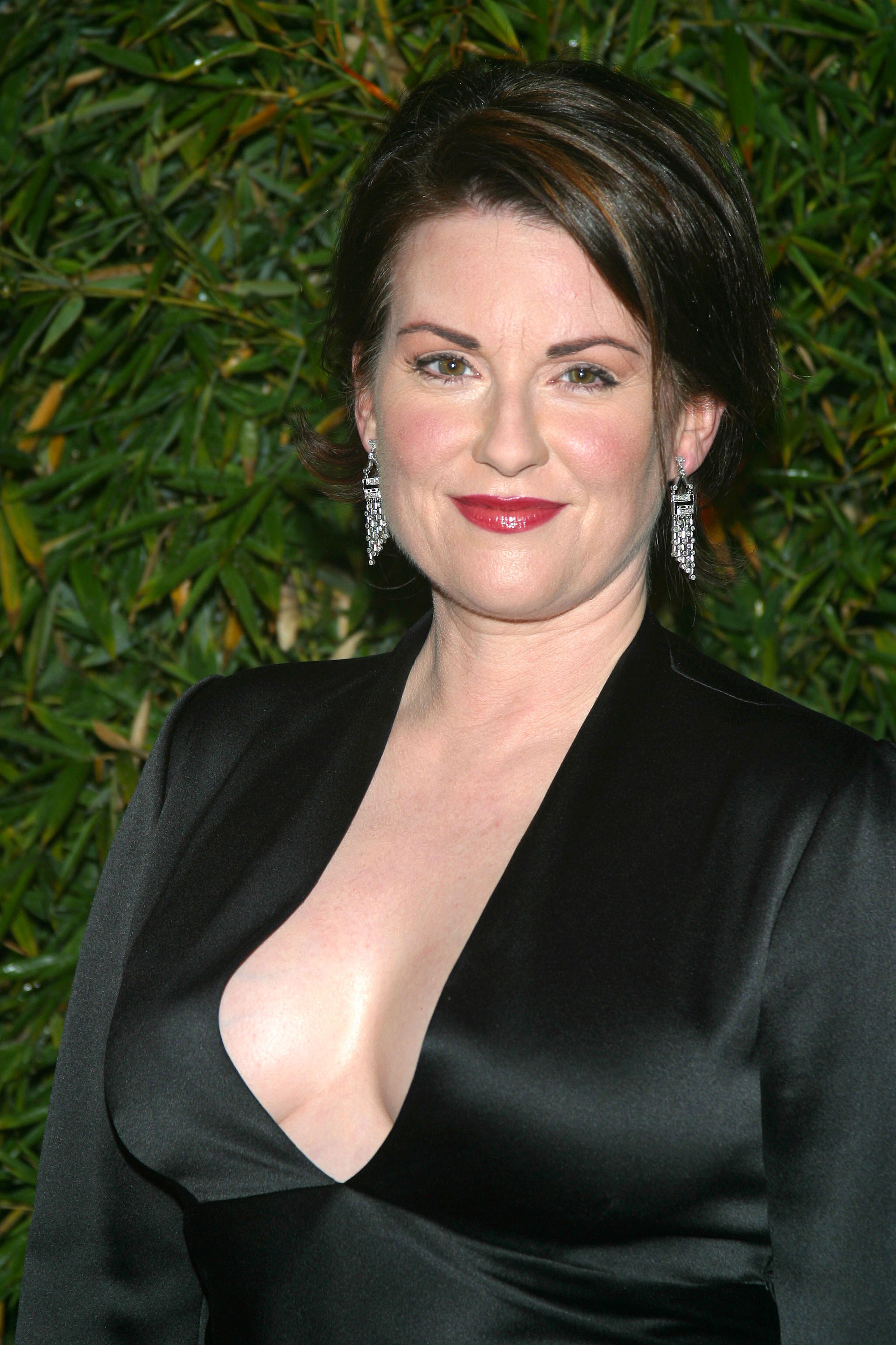 Megan Mullally naked (27 pics) Young, Twitter, bra