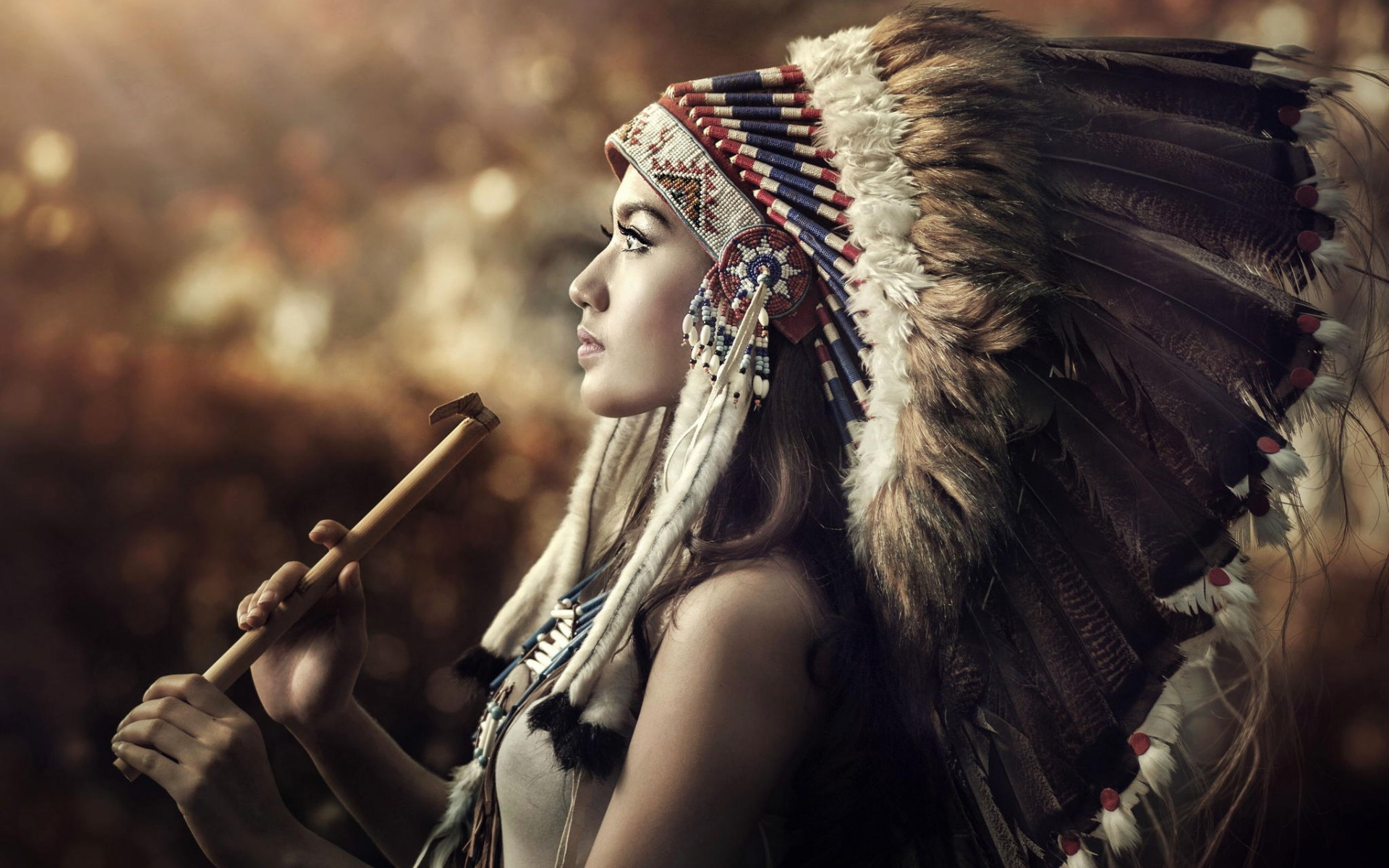 Native American Wallpapers HD   Full HD Pictures