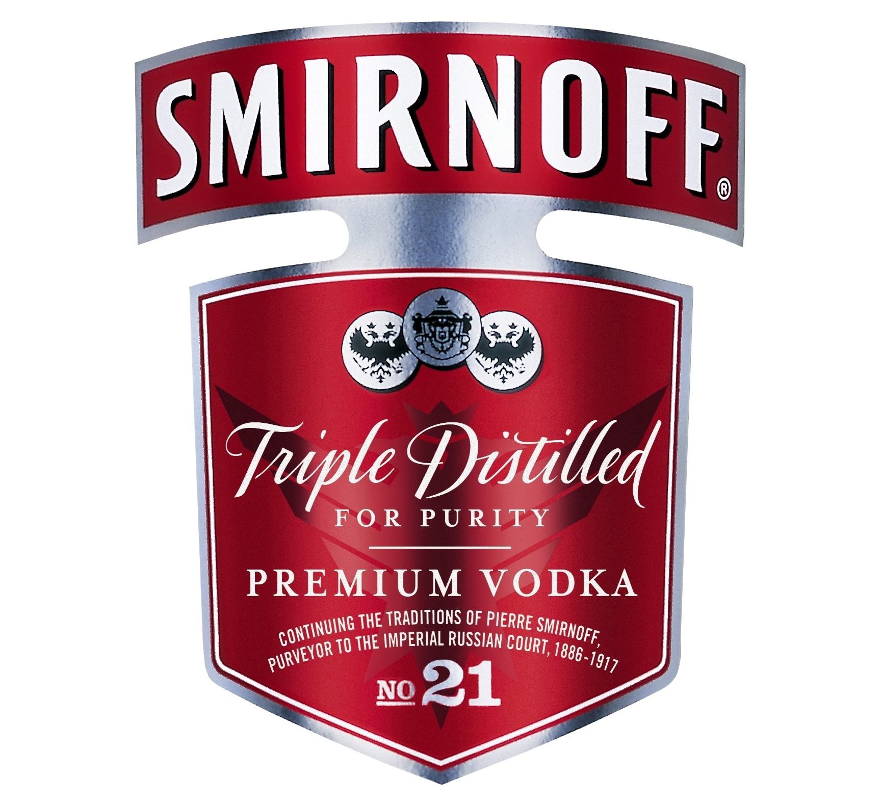 Cars Logo And Name >> Smirnoff HD Logos | Full HD Pictures