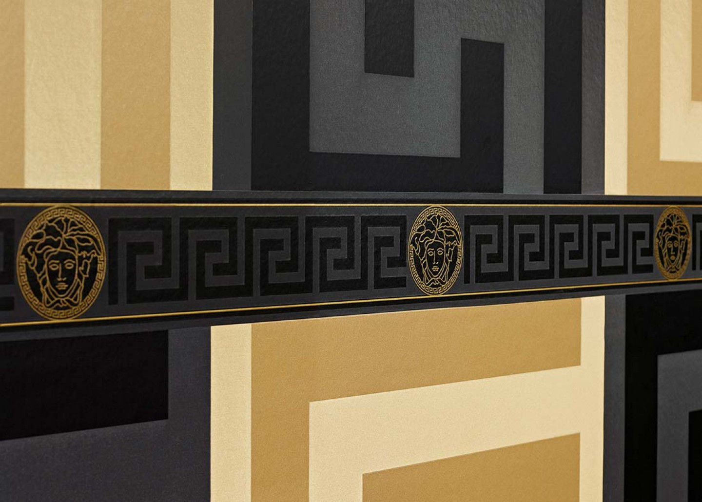 Versace hd wallpaper full hd pictures for Wallpaper versace home
