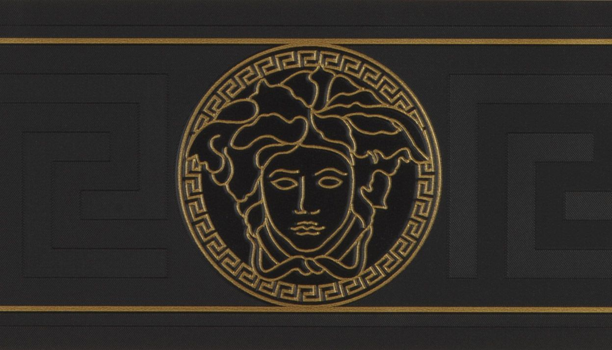 Versace Wallpapers Hd Full Hd Pictures