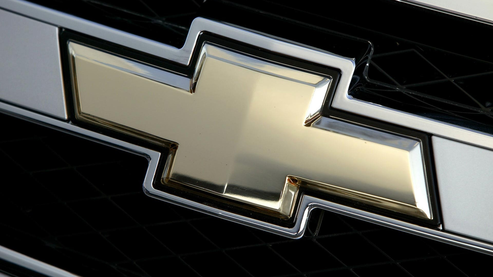chevy logo wallpaper hd2 - photo #29