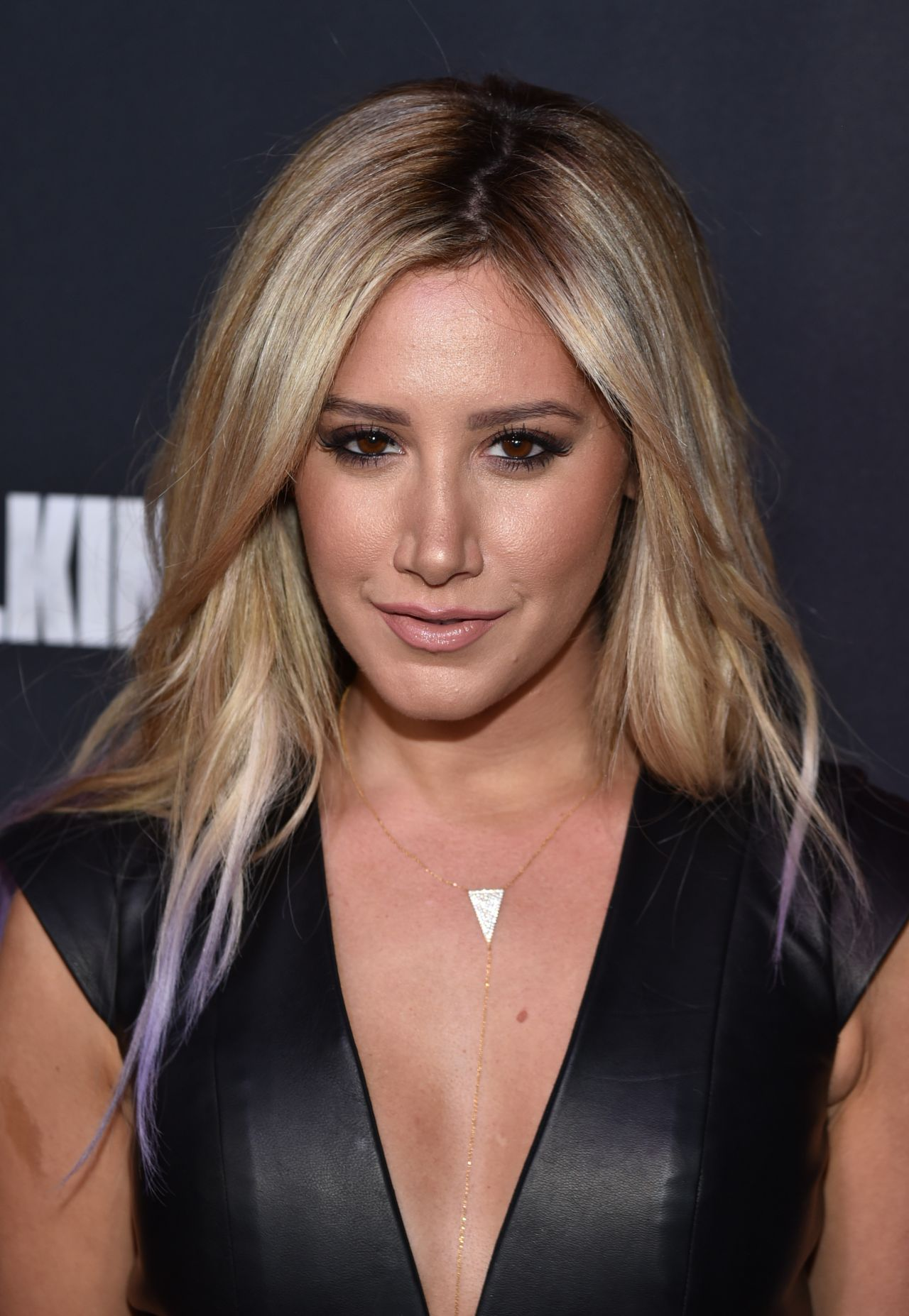Ashley tisdale images hd full hd pictures