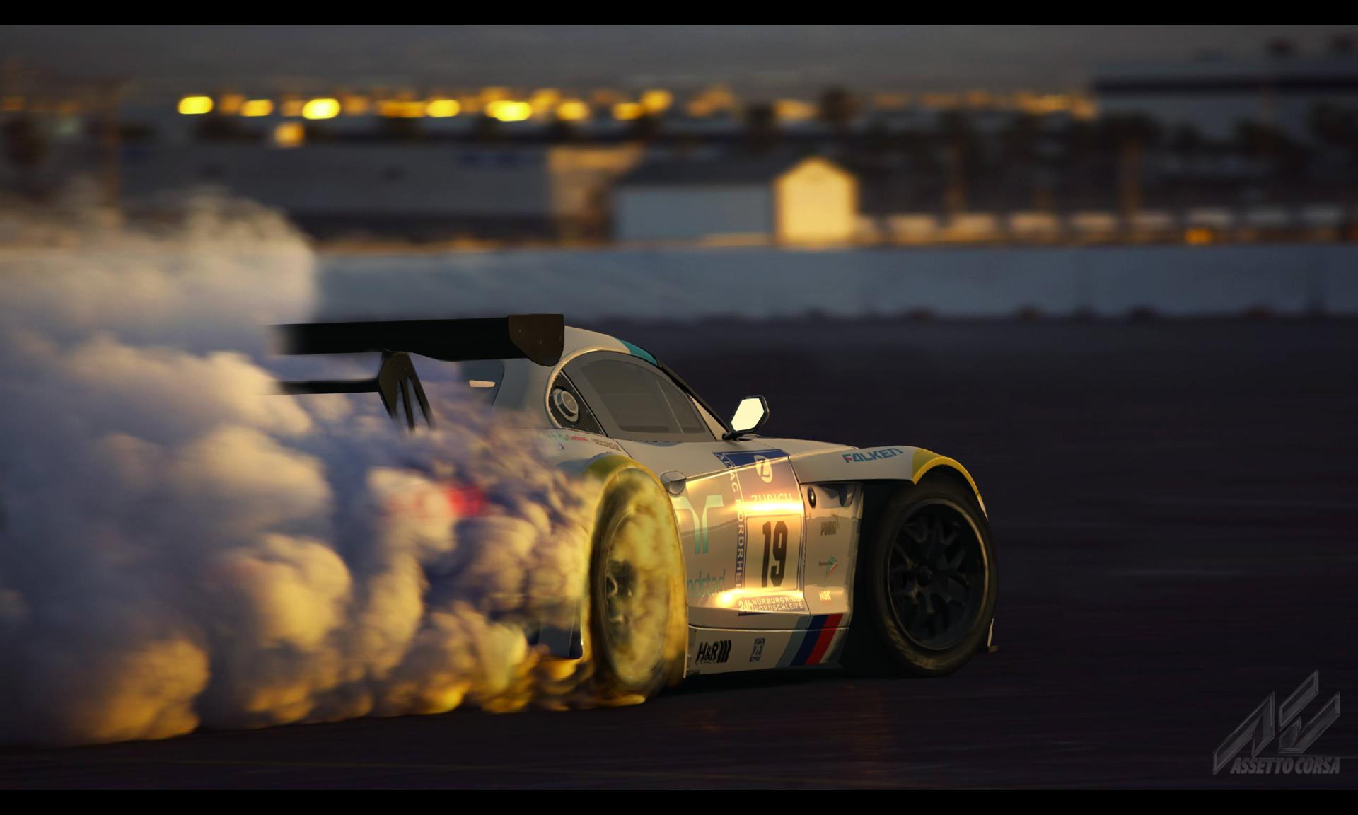 assetto corsa backgrounds full hd pictures