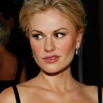 Anna Paquin for the most beautiful photos and HD wallpapers Welcome to ...