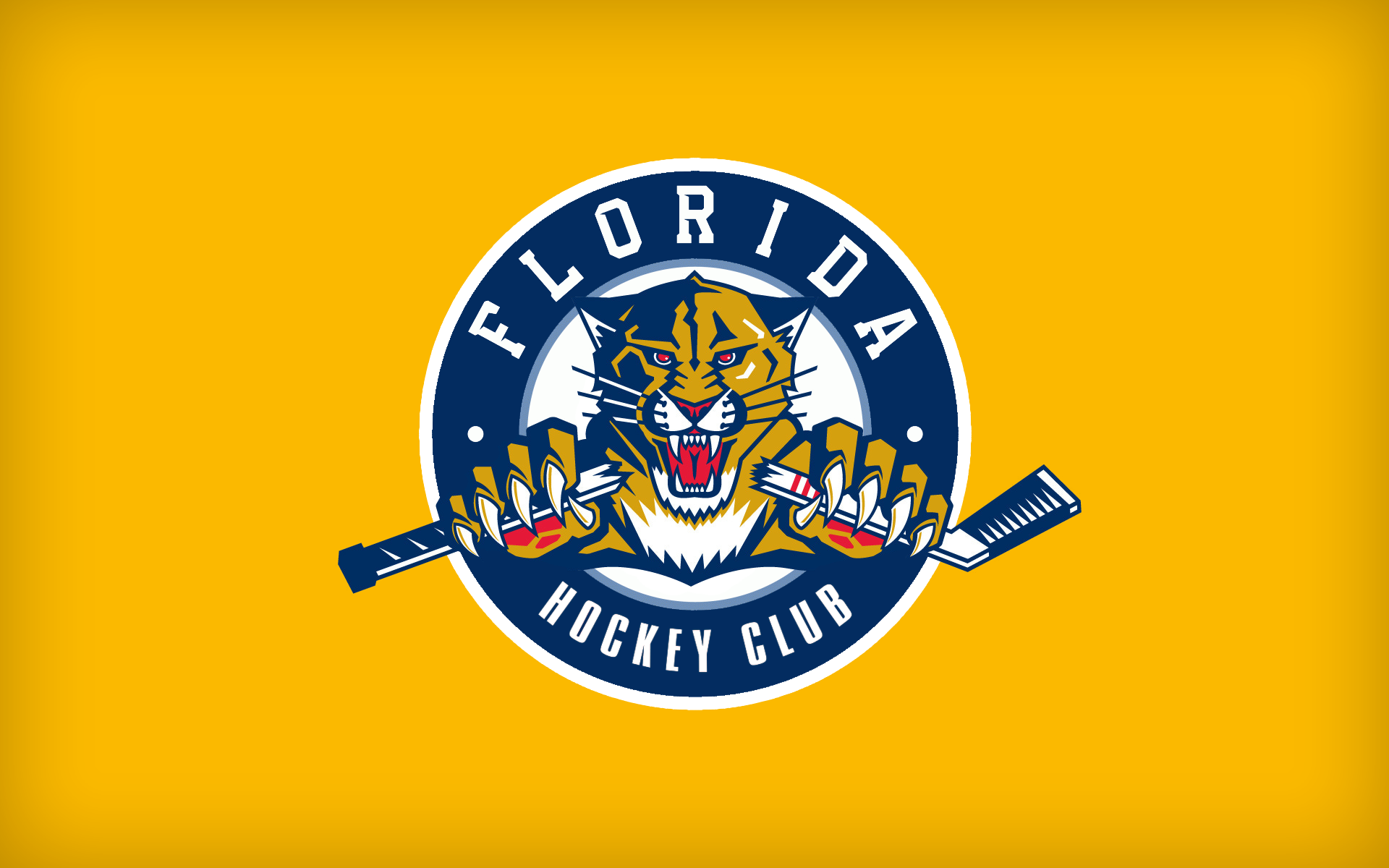 beautiful florida panthers wallpaper full hd pictures