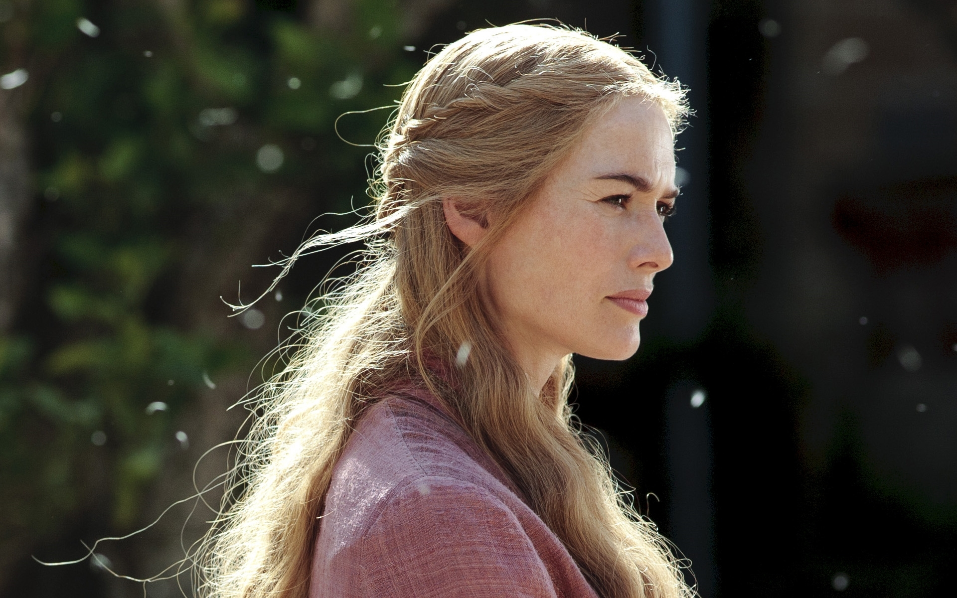 Cersei Lannister Wallpaper HD | Full HD Pictures