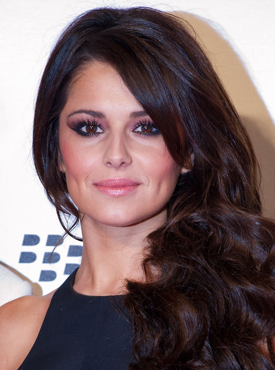 Cheryl Cole Photos | Full HD Pictures Cheryl Cole Photos