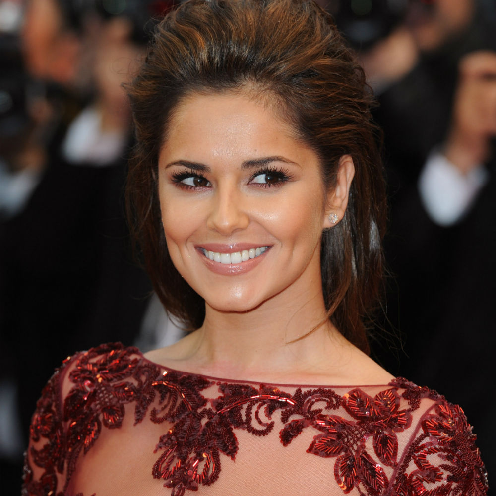 X Factor Judges Names Cheryl Cole Pictures |...