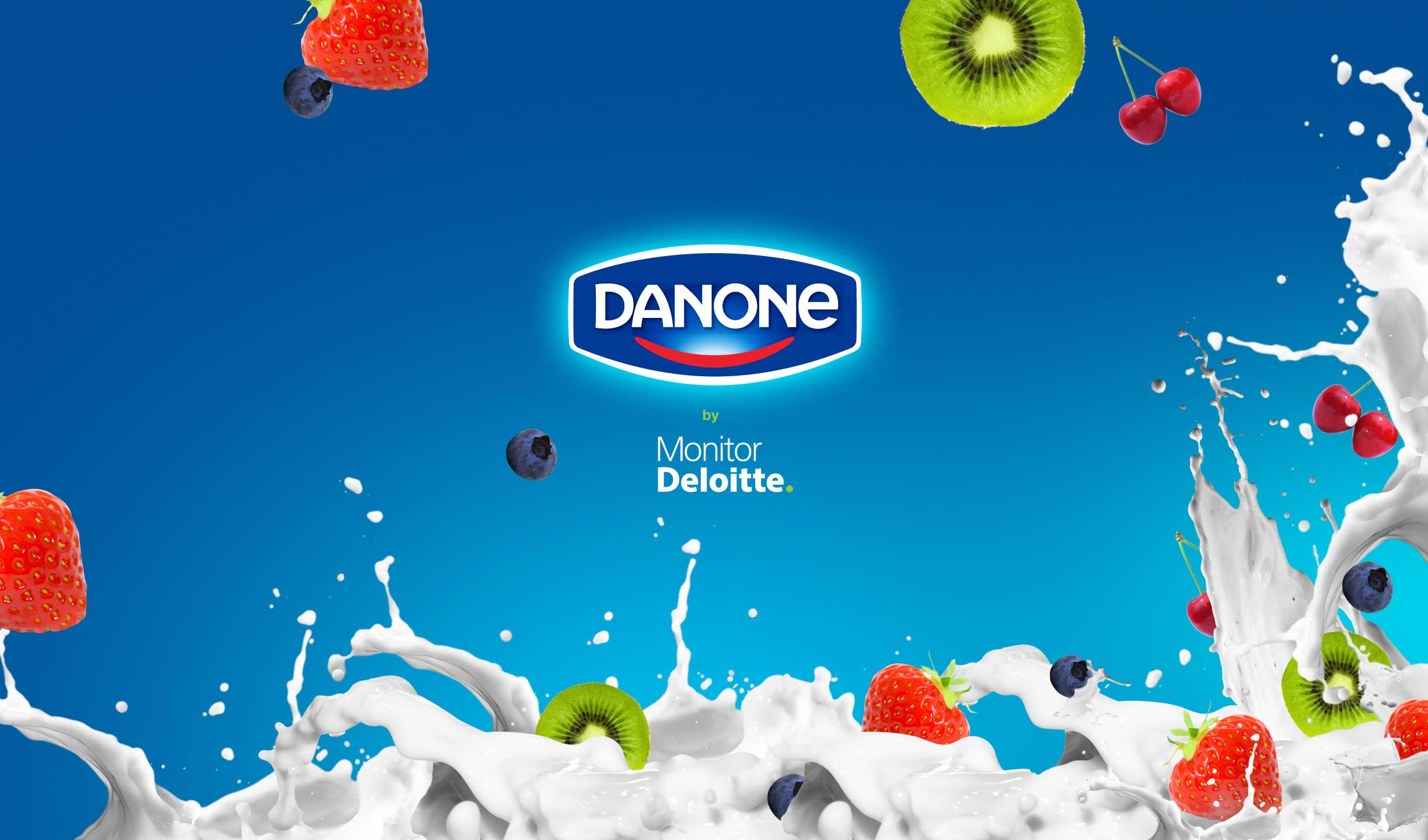 Danone Wallpapers | Full HD Pictures