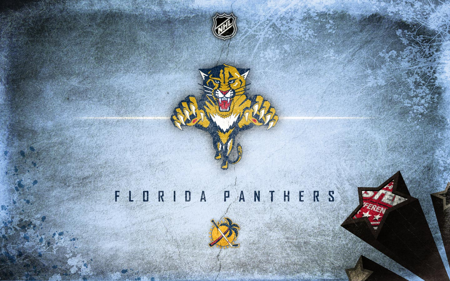 florida panthers wallpapers full hd pictures
