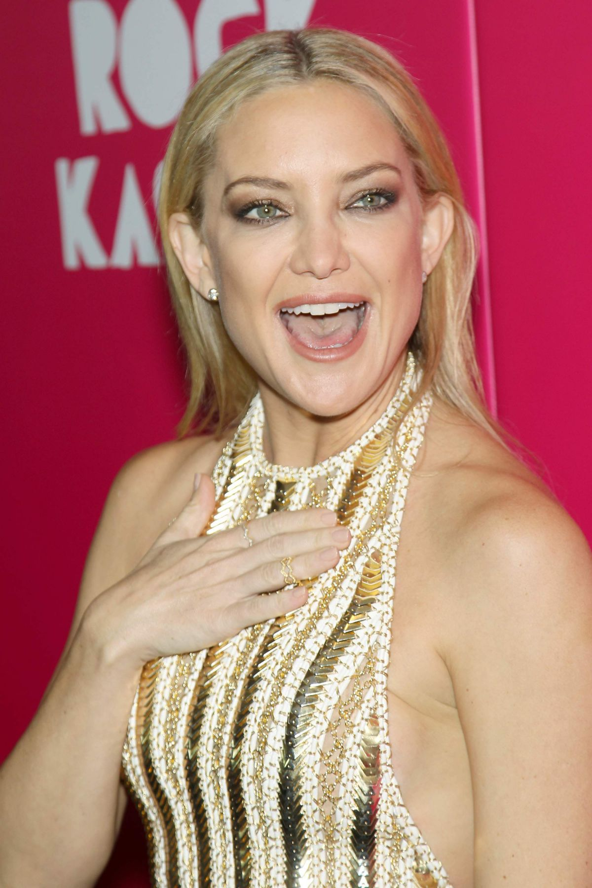 Gorgeous Kate Hudson Pictures | Full HD Pictures