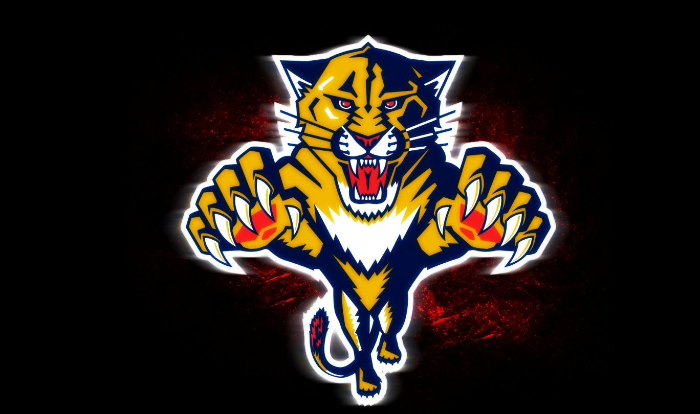 great florida panthers wallpaper full hd pictures