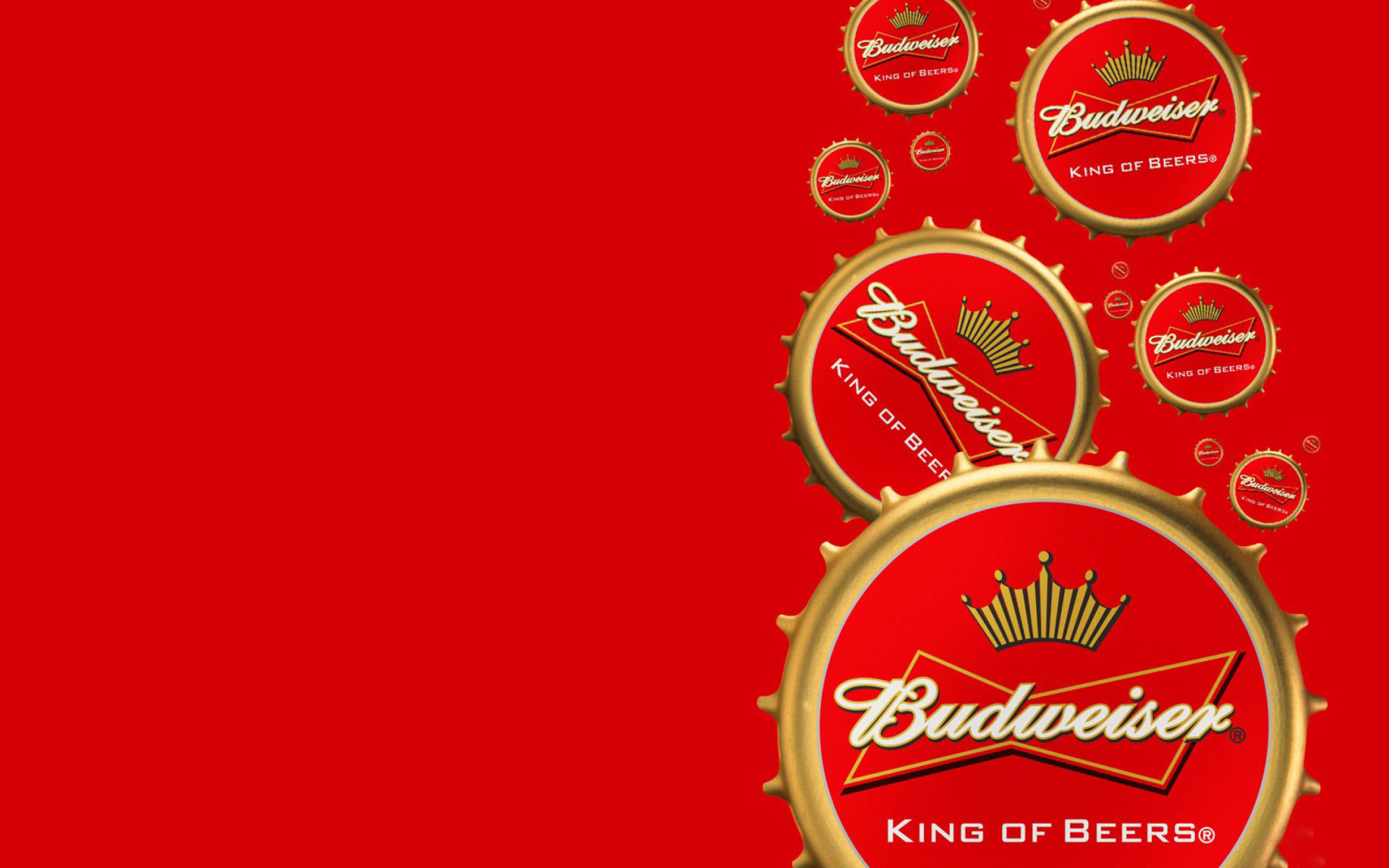 budweiser advertisement analysis With this super bowl advertisement for budweiser beer and another ''whassup'' spot that pokes fun at uptight yuppies trying to adopt a cool attitude, anheuser- busch succeeded in taking advertising's hottest series of commercials into a new year that is a considerable feat in a business where, like the.