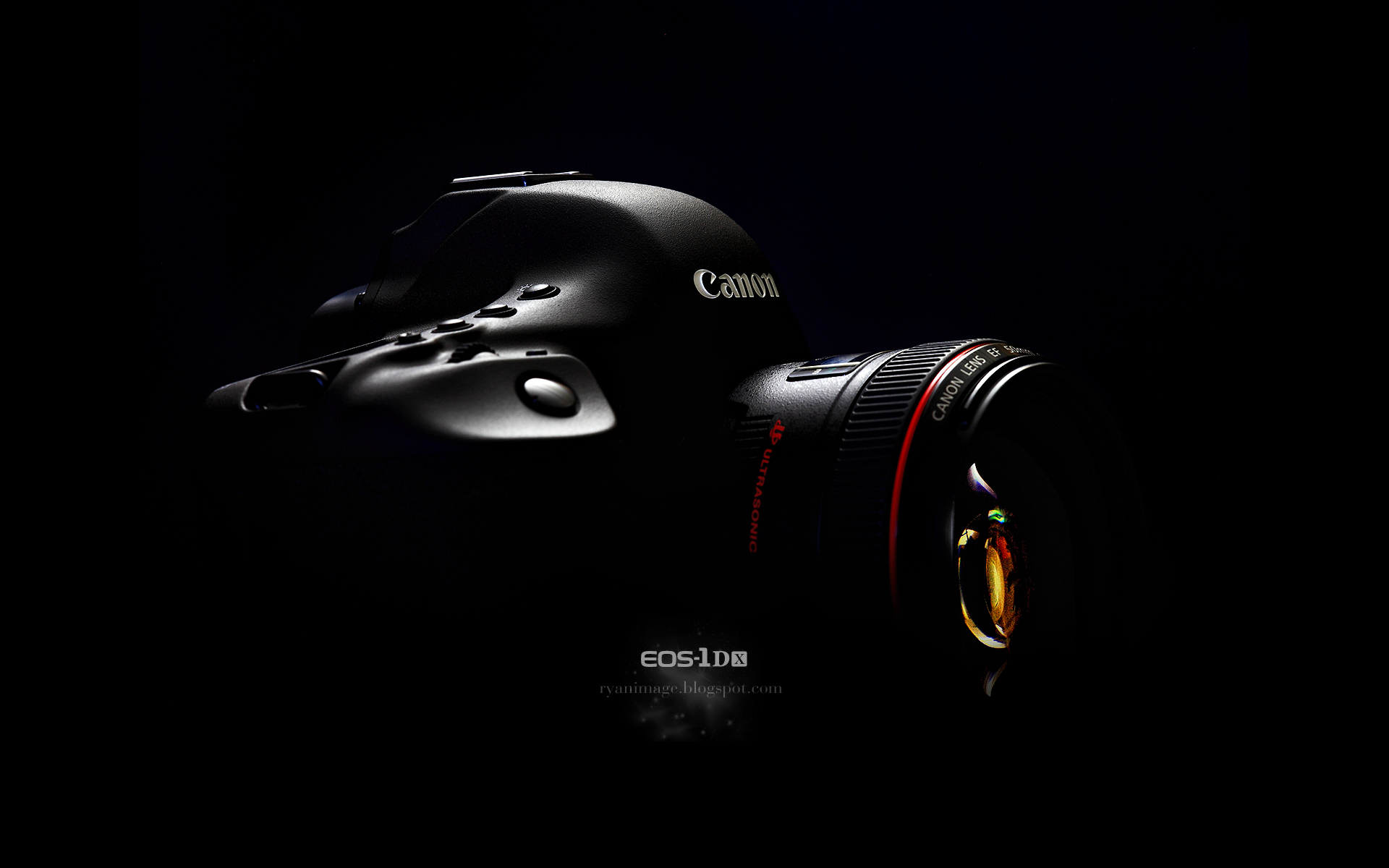 hd canon wallpaper full hd pictures