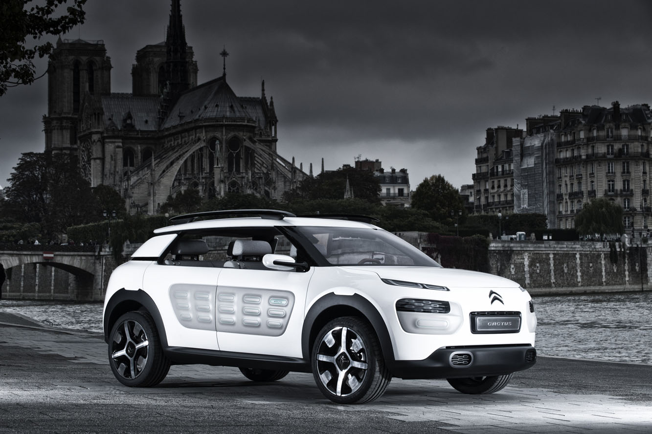 hd citroen c4 cactus wallpaper full hd pictures. Black Bedroom Furniture Sets. Home Design Ideas