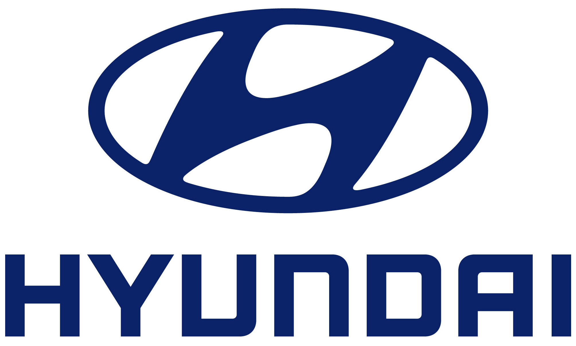 Hyundai Logos Full Hd Pictures
