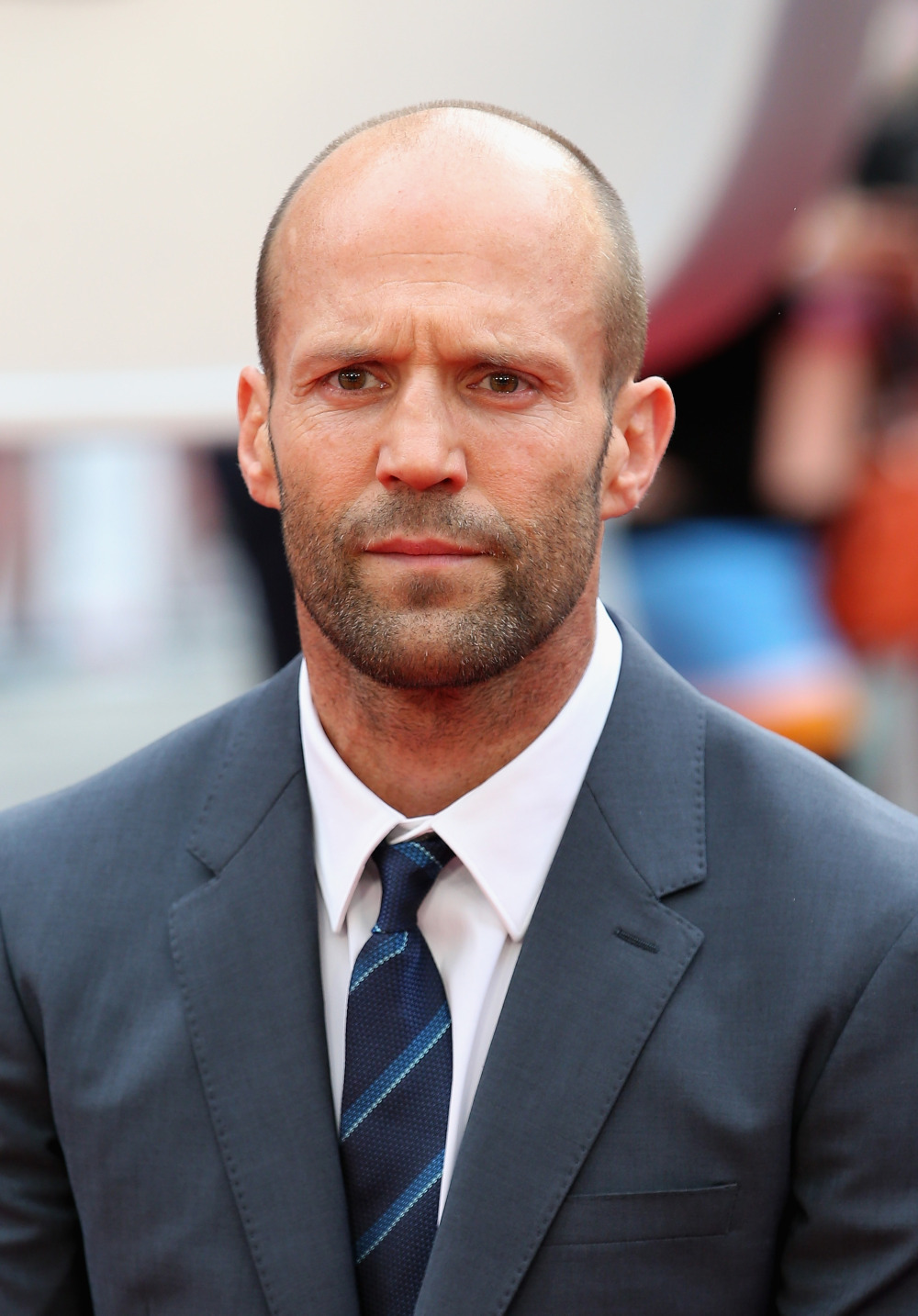 Jason Statham Pictures...