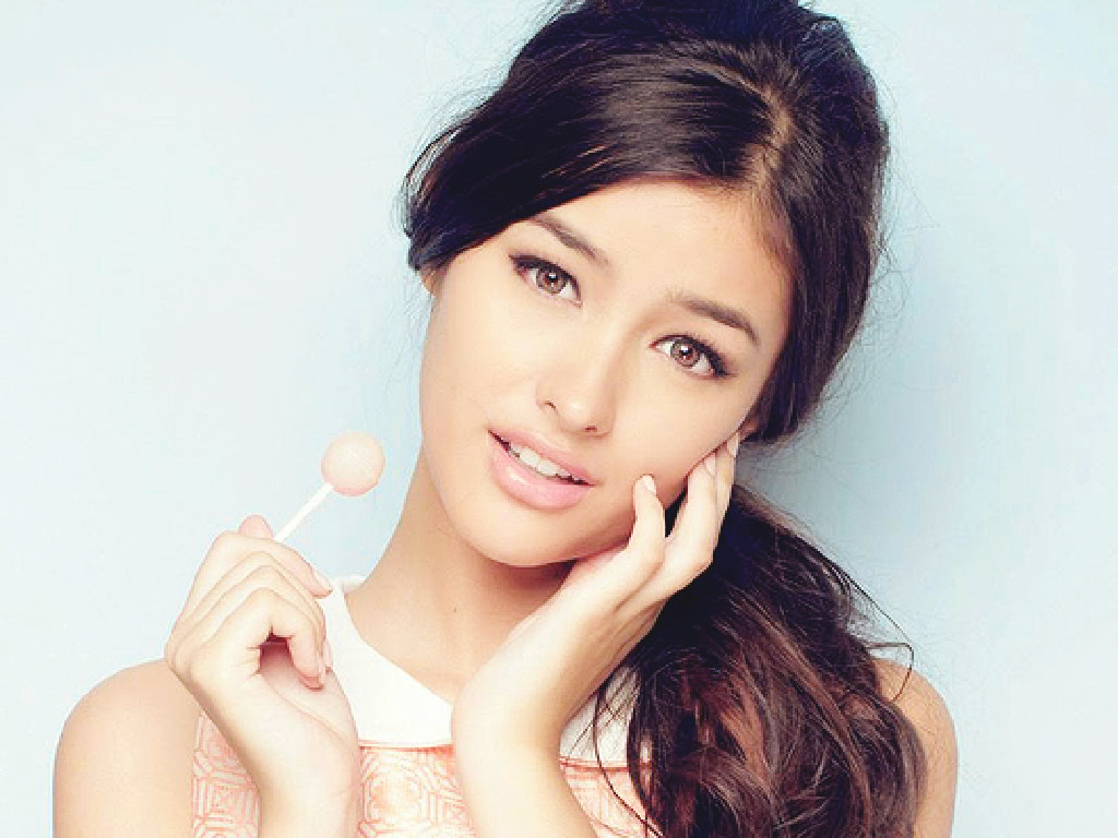 Liza soberano photos full hd pictures for House of liza